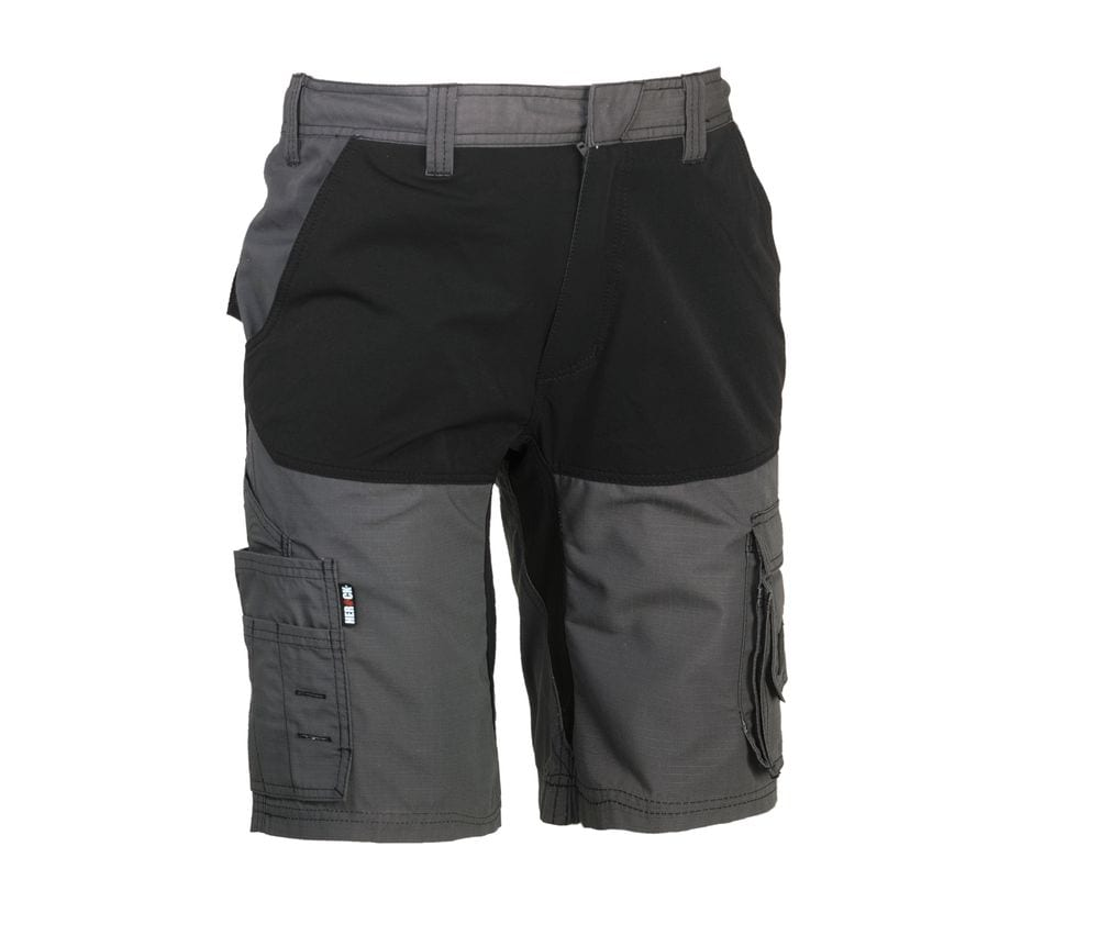 Herock HK016 - Bermuda shorts Hespar