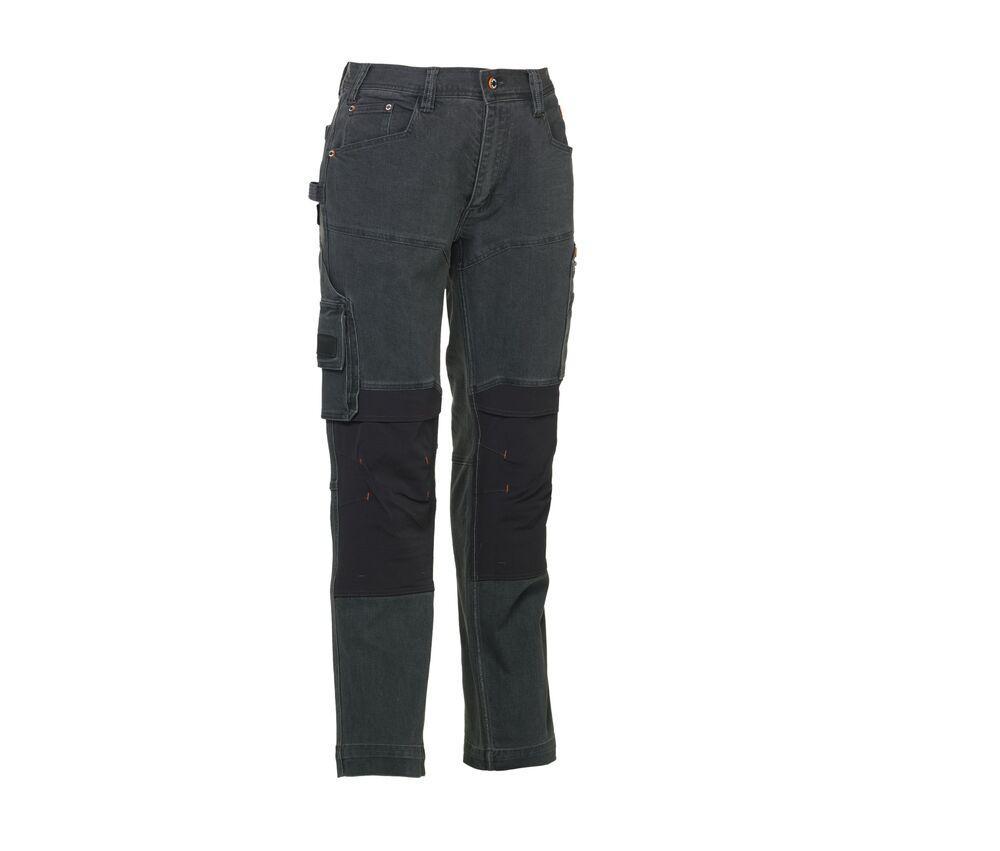 Herock HK023 - SPHINX pants