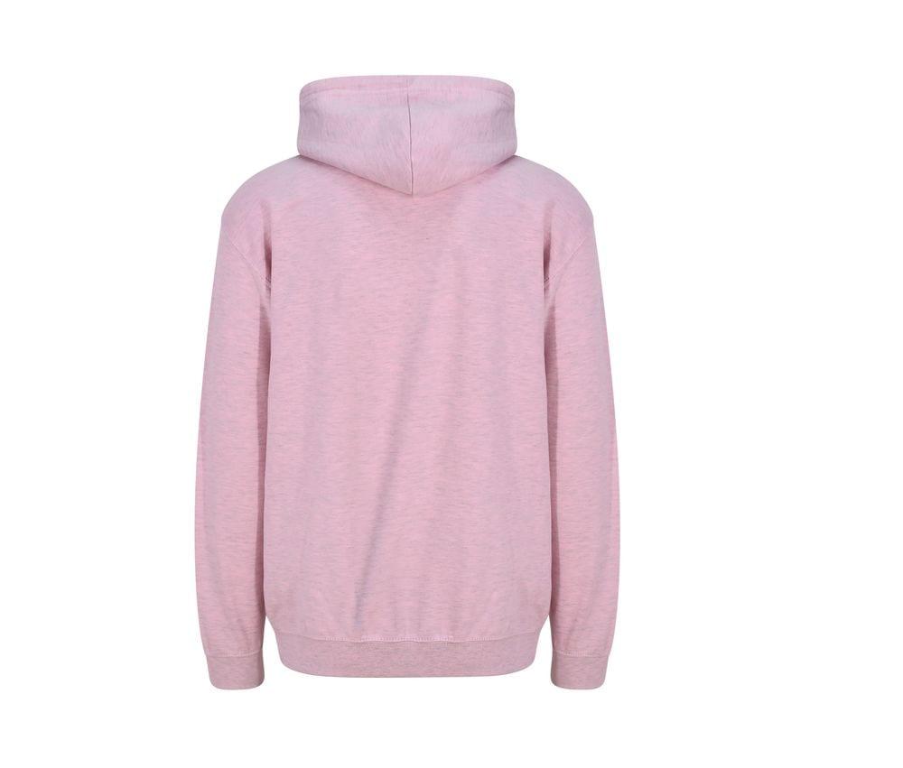 AWDIS JUST HOODS JH017 - Hooded Sweatshirt