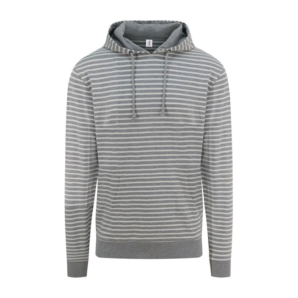 AWDIS JUST HOODS JH018 - Sailor'S Sweatshirt