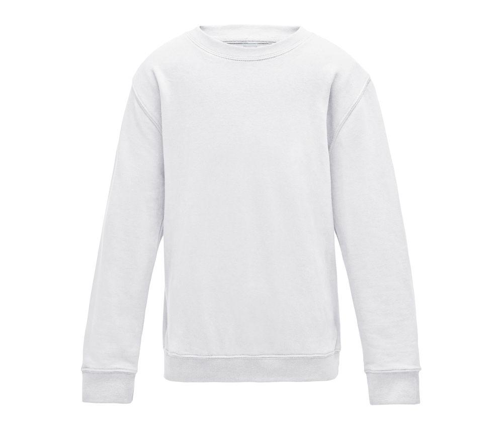 AWDIS JUST HOODS JH030J - Awdis Just Hoods Kids Sweatshirt