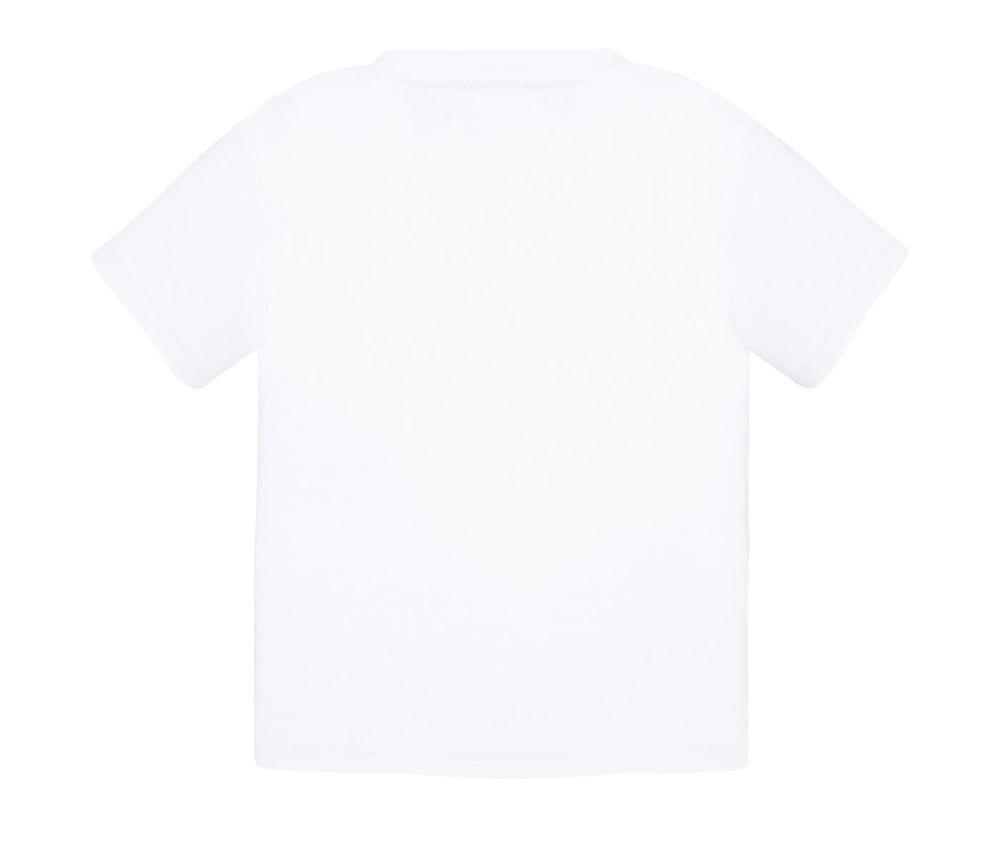 JHK JHK153 - Children T-shirt