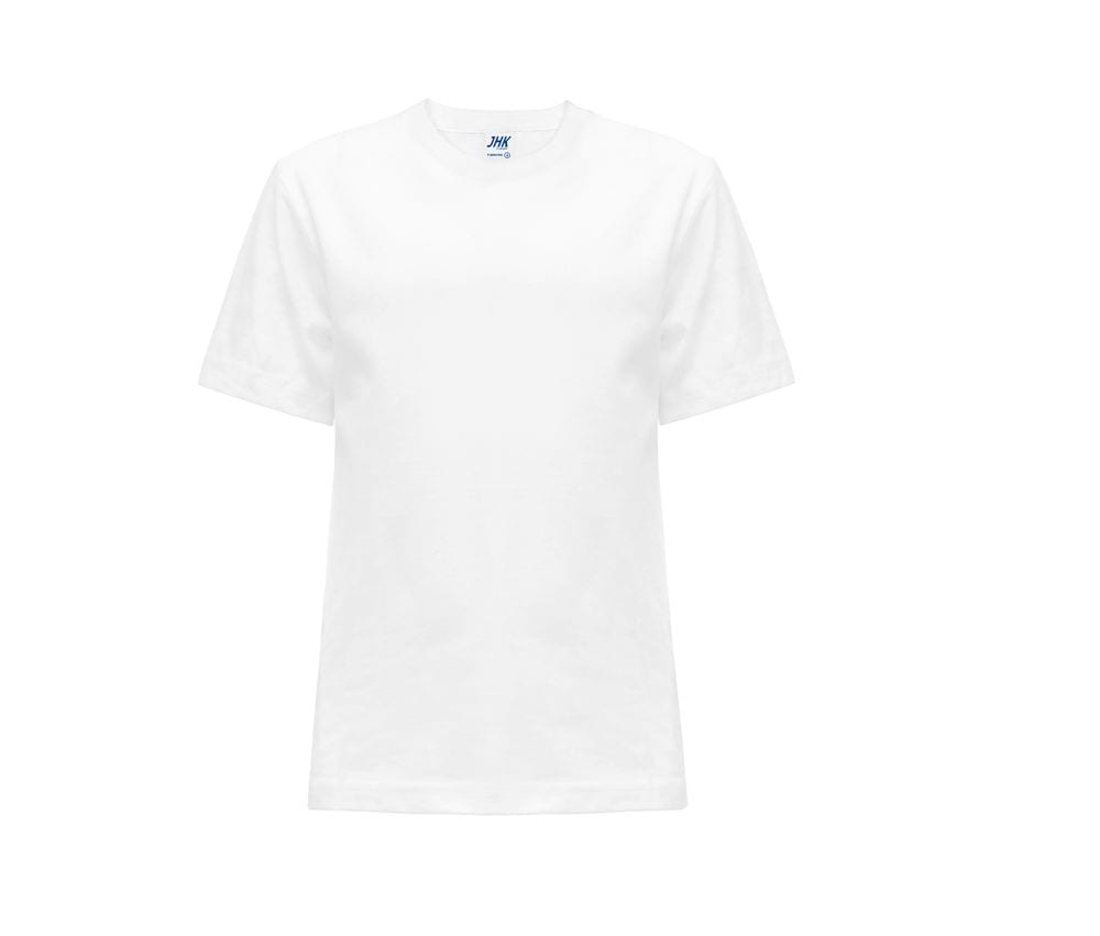 JHK JK154 - Children 155 T-Shirt