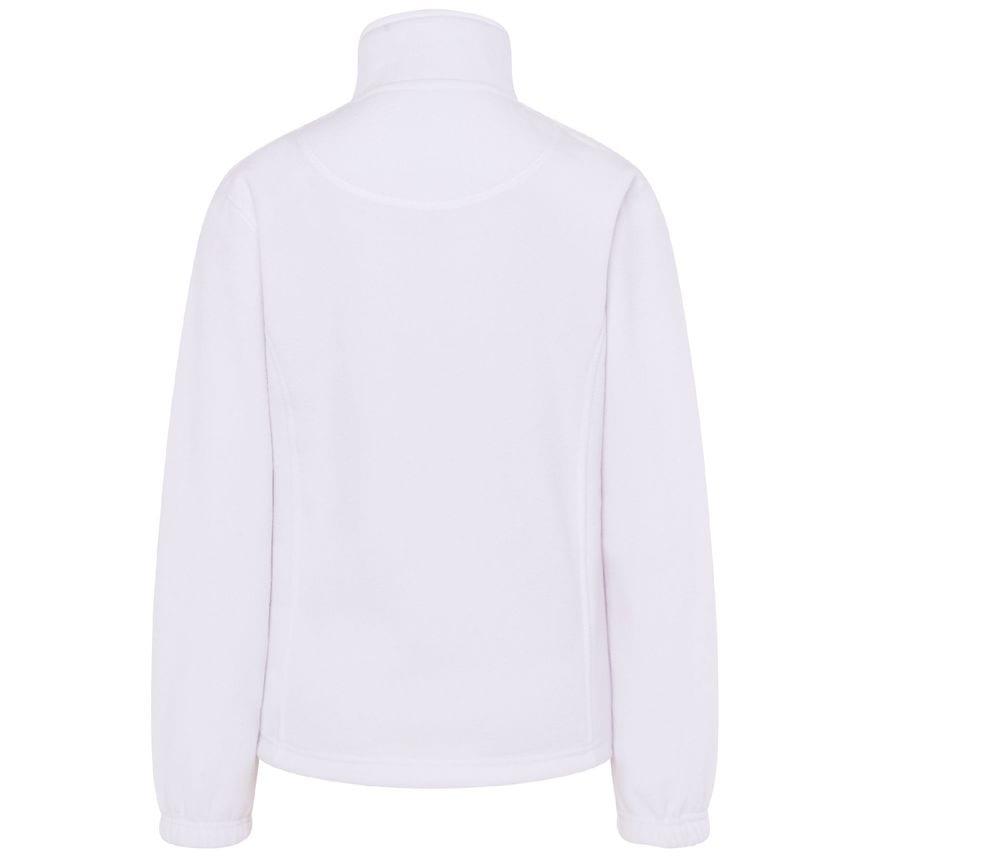 JHK JK300F - Women's fleece jacket