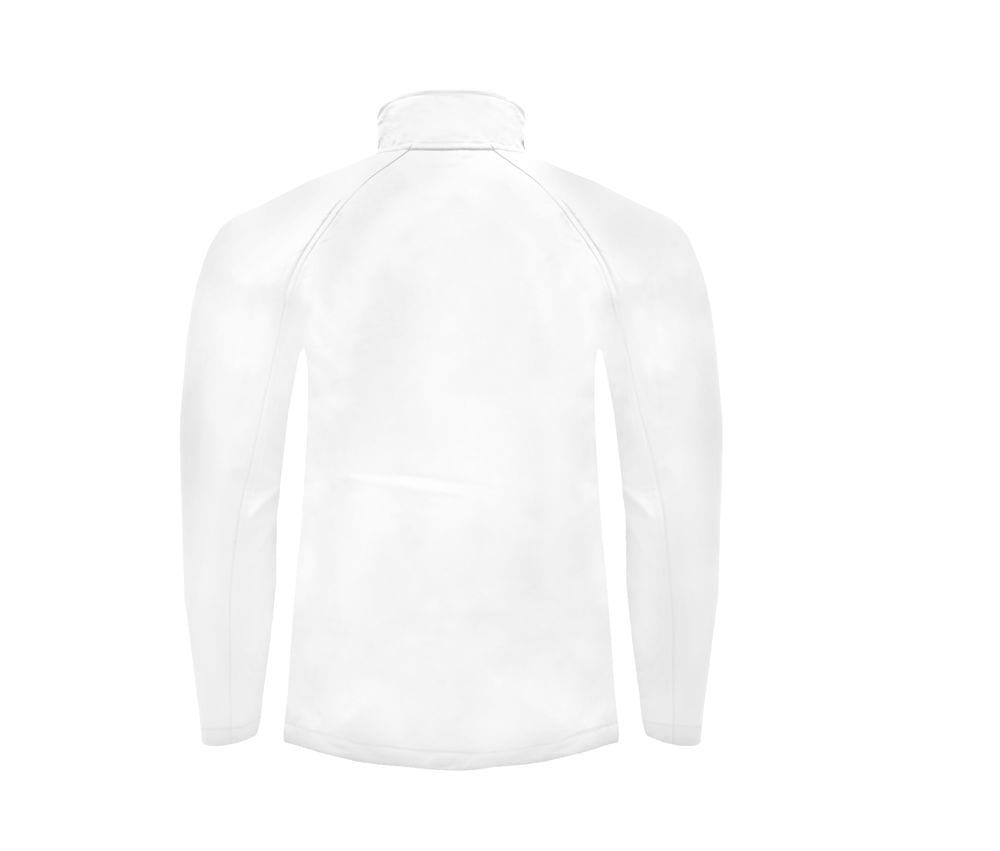 JHK JK500 - Softshell jacket man