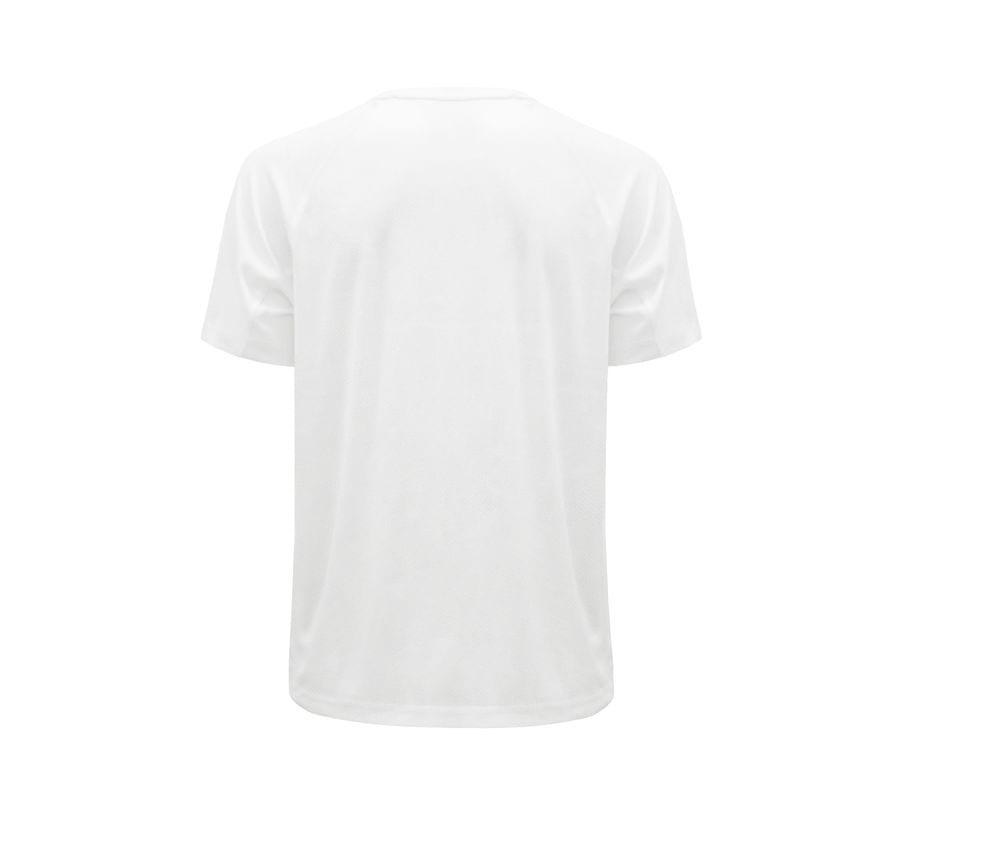 JHK JK900 - T-shirt de sport homme