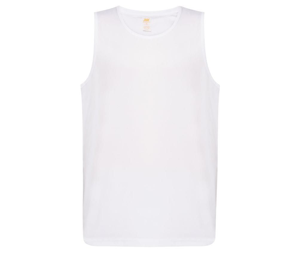 JHK JK903 - Sports Tank man Aruba