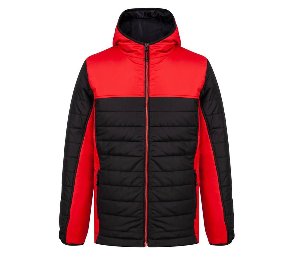 Finden & Hales LV660 - Puffer Jacket