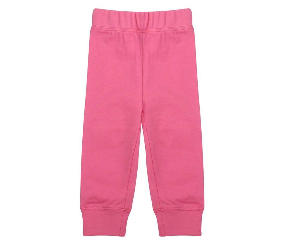 Larkwood LW071 - Children's pyjamas