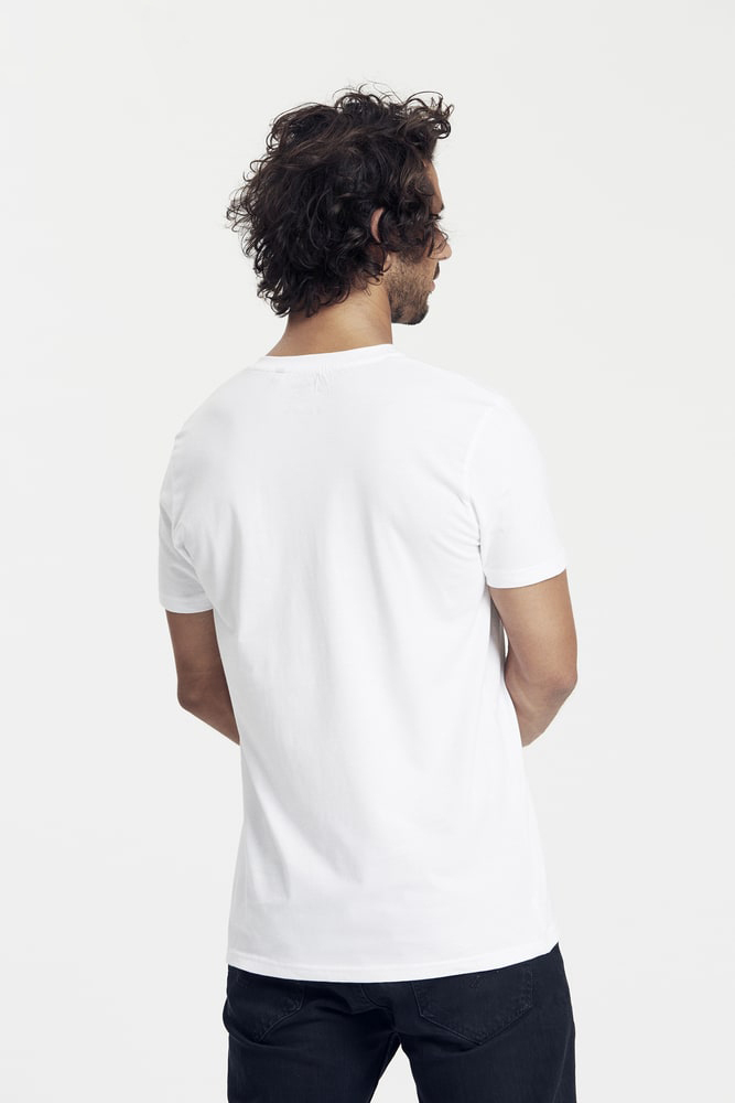 Neutral O61001 - Men's fitted T-shirt