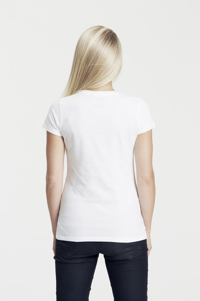 Neutral O81001 - Women's fitted T-shirt