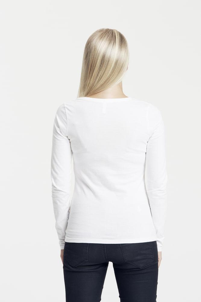 Neutral O81050 - Long-sleeved T-shirt for women