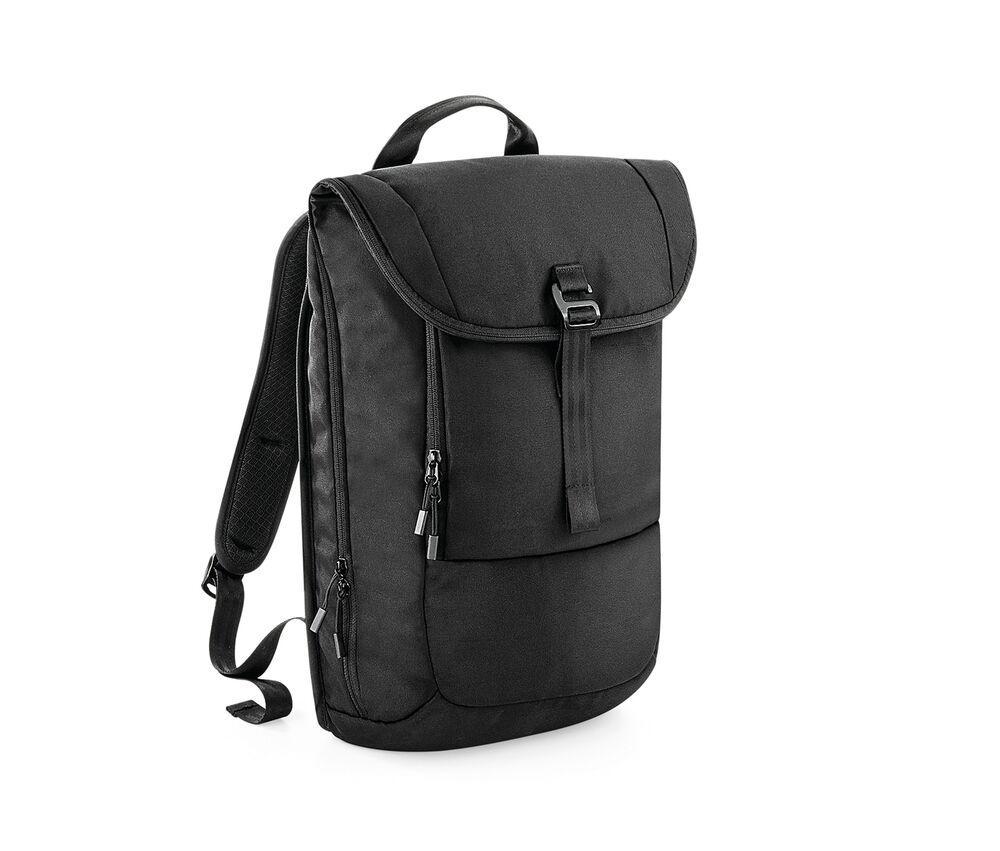Quadra QD560 - Pitch 12 hours backpack
