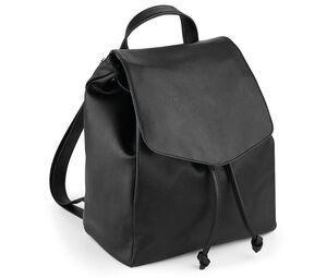 Quadra QD881 - Mini backpack NuHide™