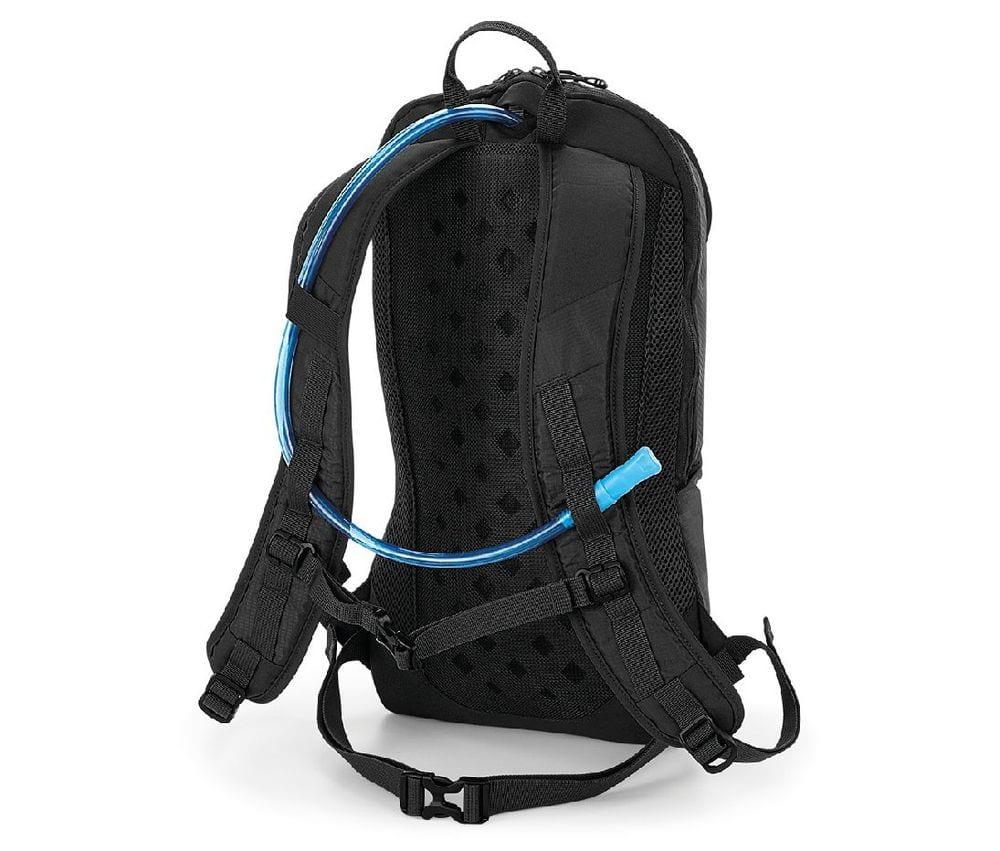 Quadra QX310 - Water bag SLX-Lite 10 L