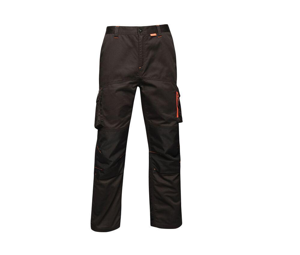 Regatta RG366R - Polycotton work pants