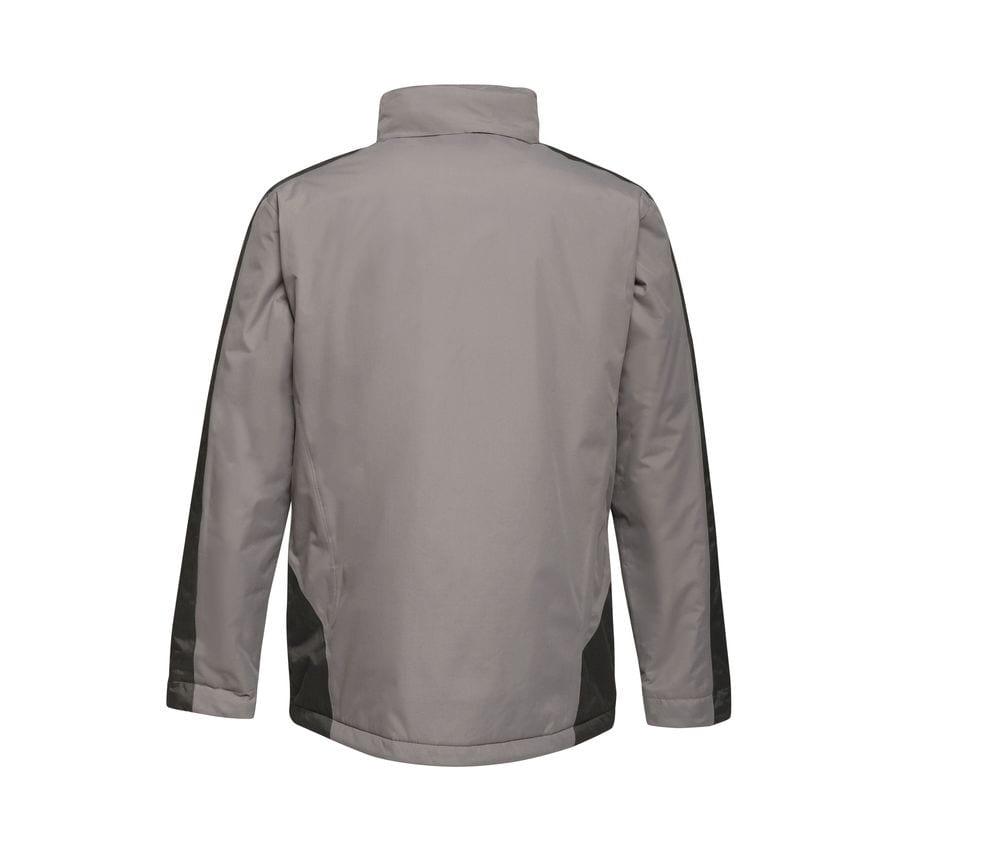 Regatta RGA312 - Contrast insulating jacket