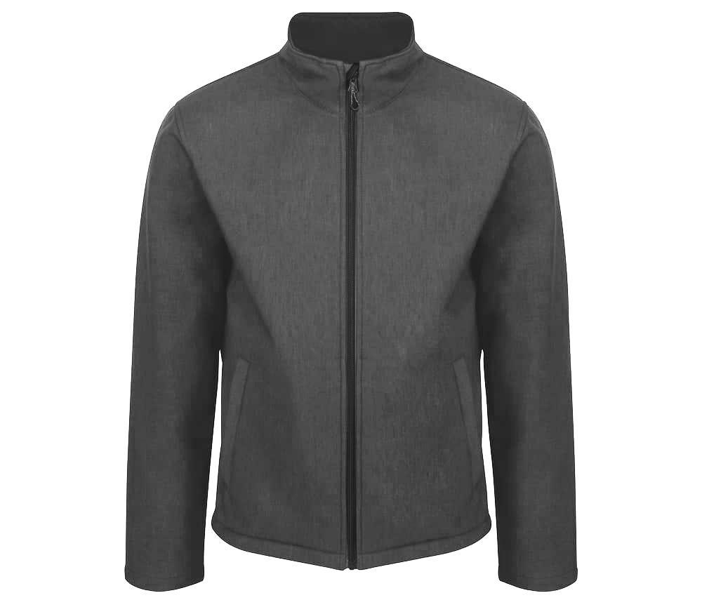 Regatta RGA698 - Softshell Jacket
