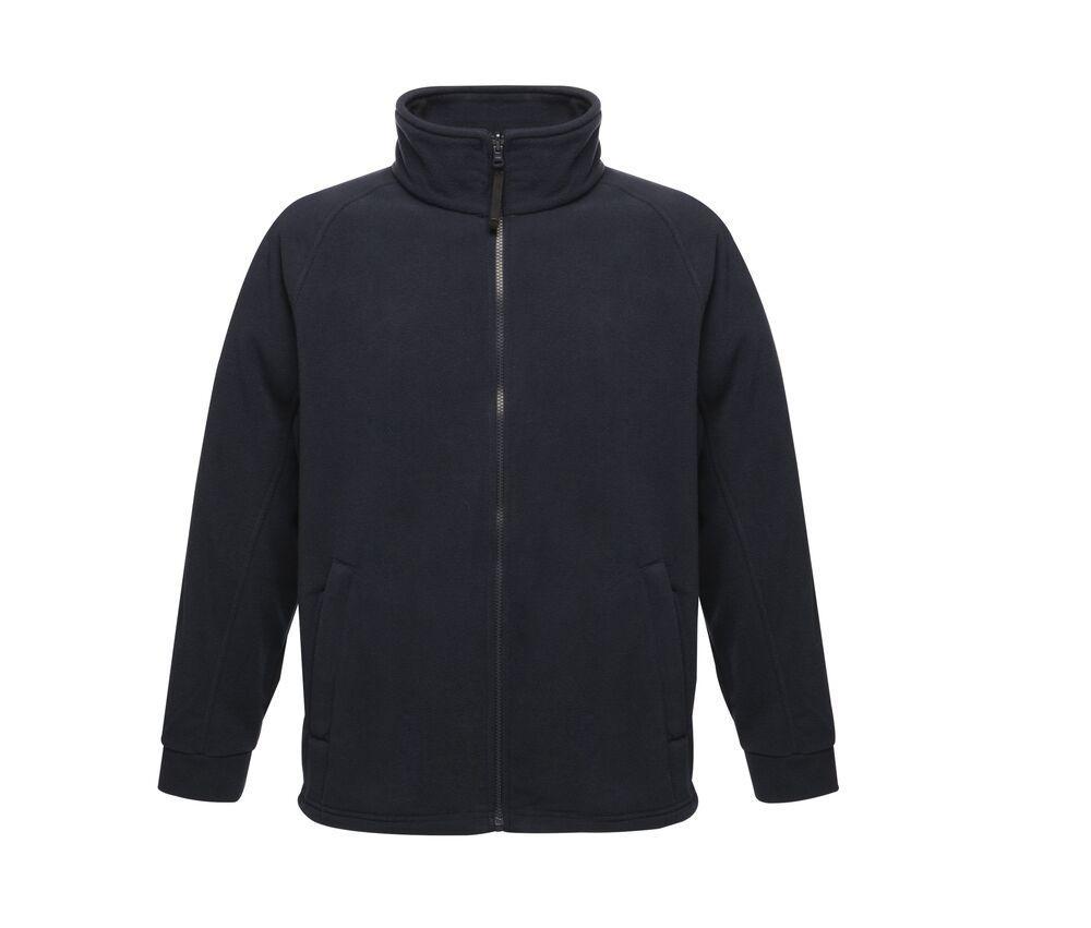 Regatta RGF532 - Interactive fleece jacket
