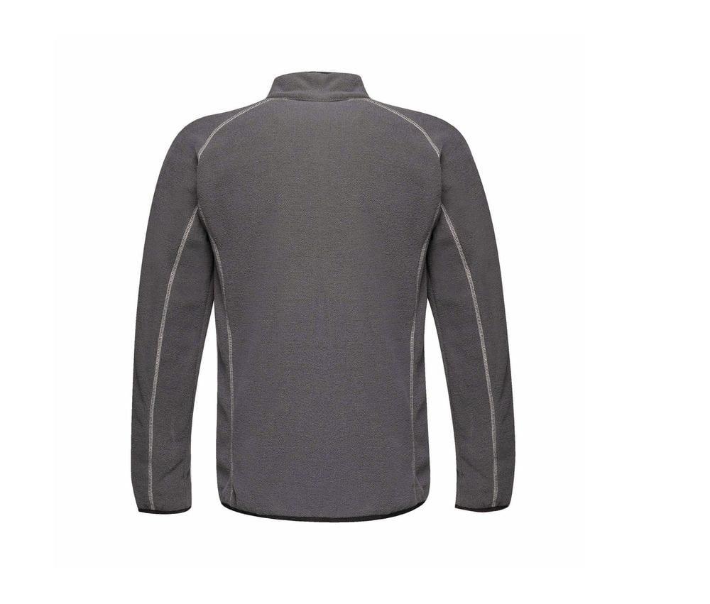 Regatta RGF601 - Dreamstate Fleece Jacket