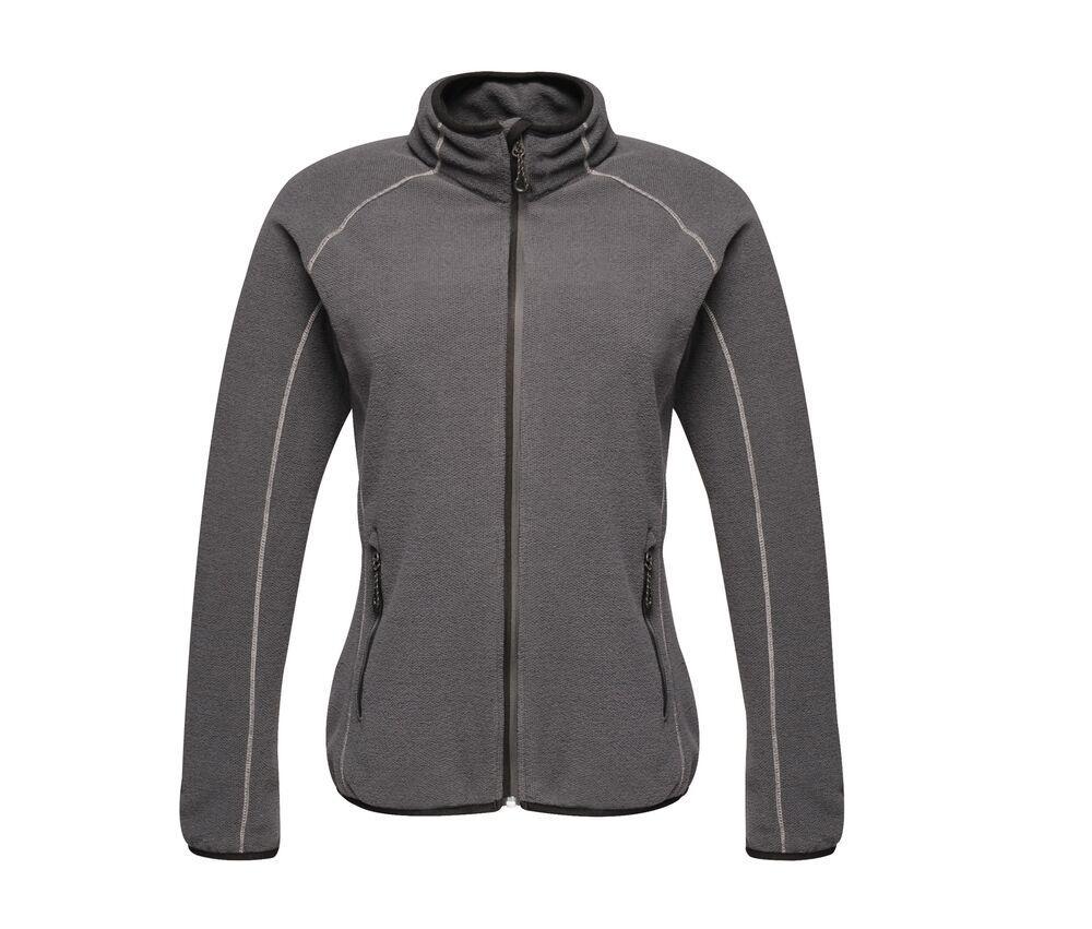 Regatta RGF602 - Dreamstate Fleece Jacket Women