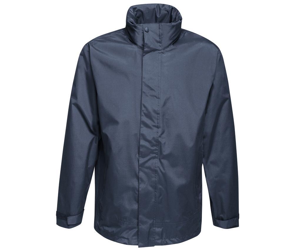 Regatta RGW492 - Interactive jacket