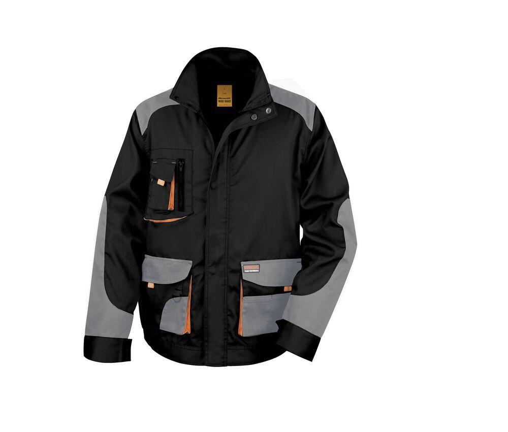 Result RS316 - Lite Work Jacket