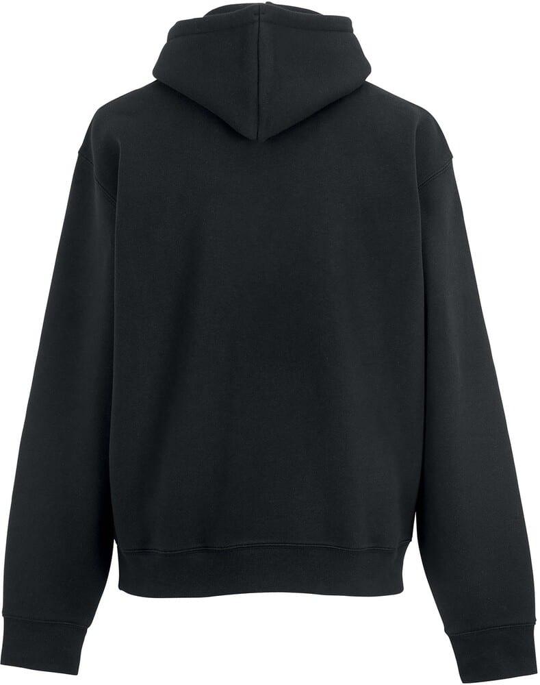 Russell RU265M - Hooded Sweatshirt
