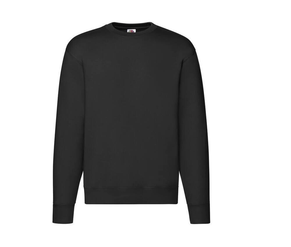 Fruit of the Loom SC2154 - Men jersey sweater