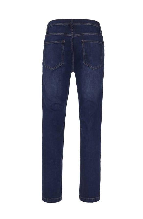 AWDIS SO DENIM SD001 - Straight jeans Leo
