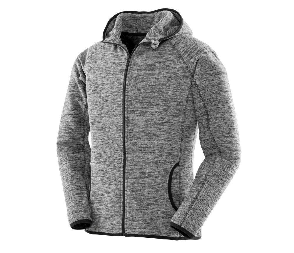 Spiro SP245F - Women's inner fleece sweatshirt