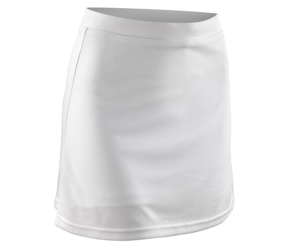 Spiro SP261 - Women's short skirt