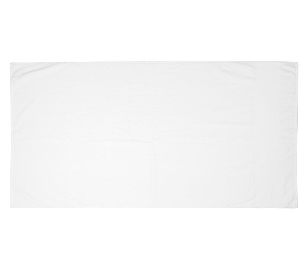 Towel city TC035 - Bath towel