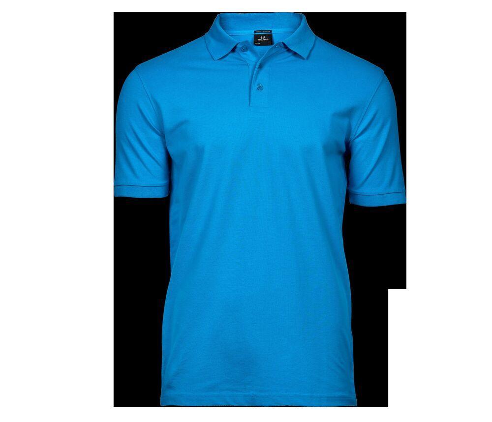 Tee Jays TJ1405 - Luxury stretch polo Men