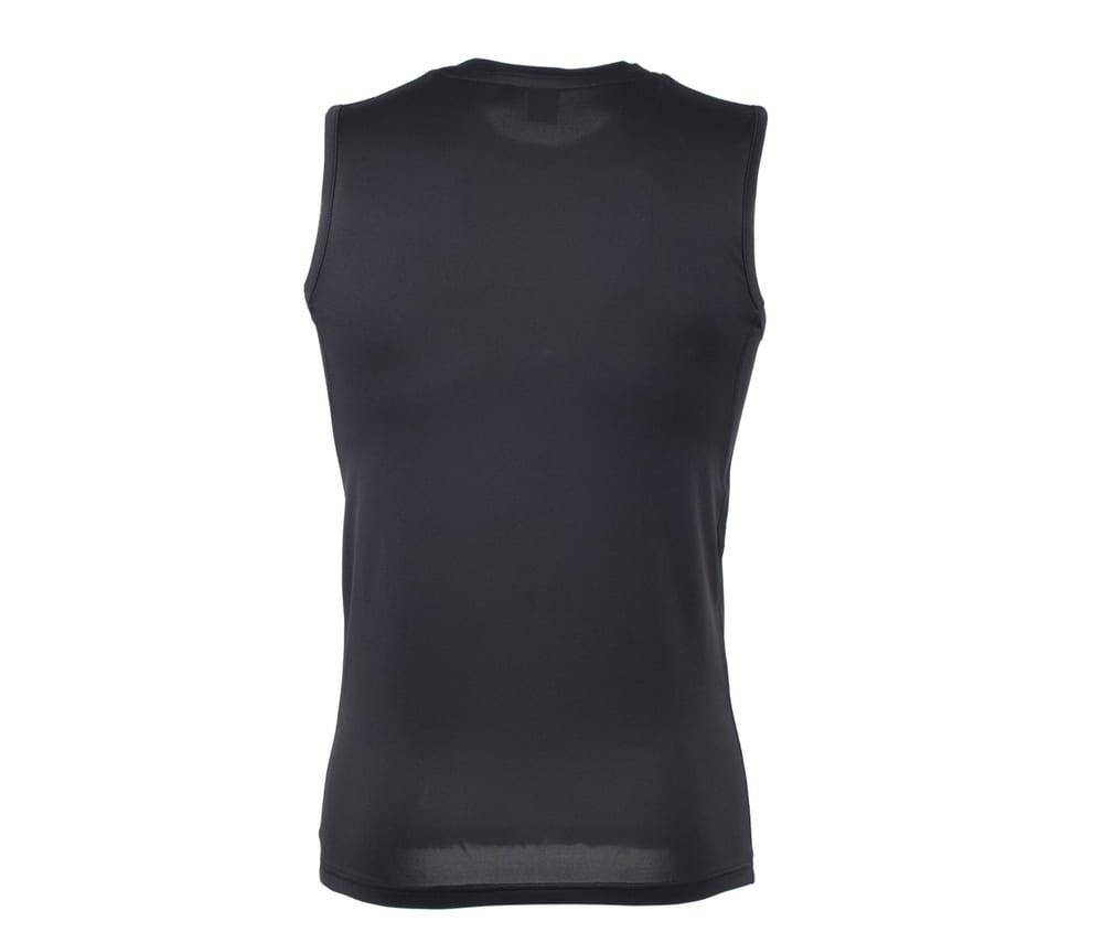 Tombo TL505 - Sleeveless T-shirt man