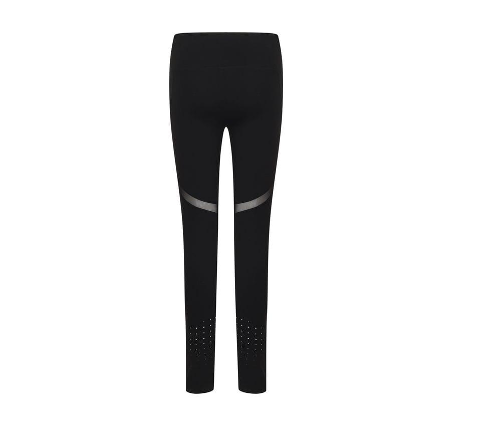 Tombo TL672 - Women's leggings