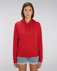 Stanley/Stella STSW148 - The iconic womens hoodie sweatshirt