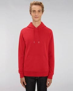 Stanley/Stella STSM565 - Le sweat-shirt capuche iconique homme
