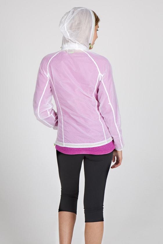 Ramo J485LD - Ladies' Air Jacket