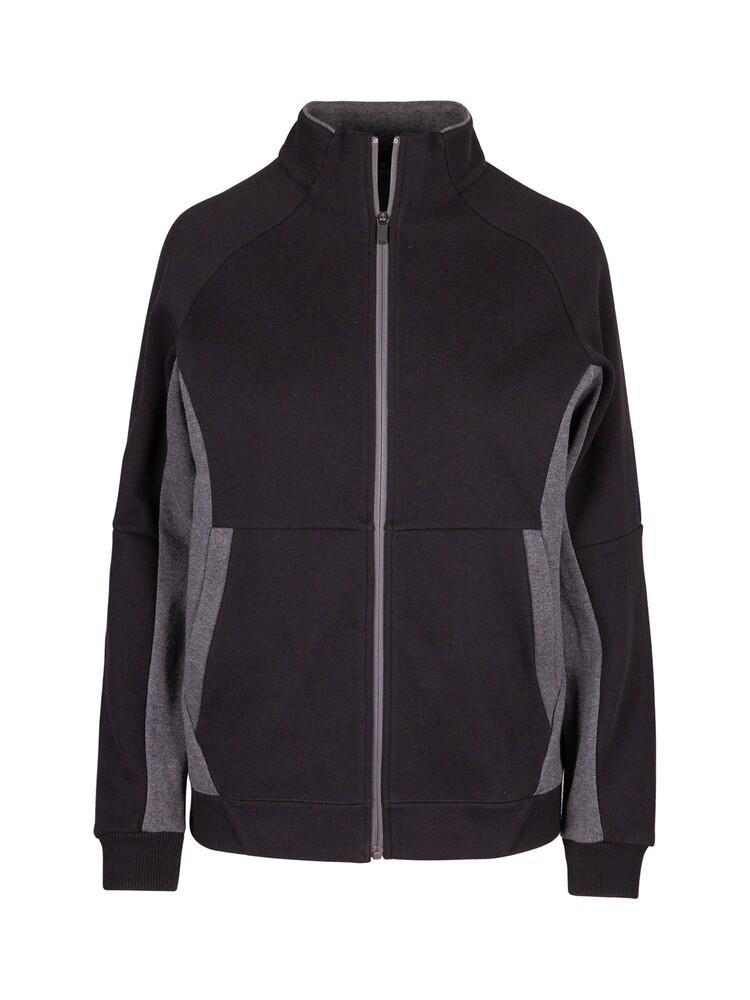 Ramo J487LD - Ladies' Icon Jacket - 420 gsm