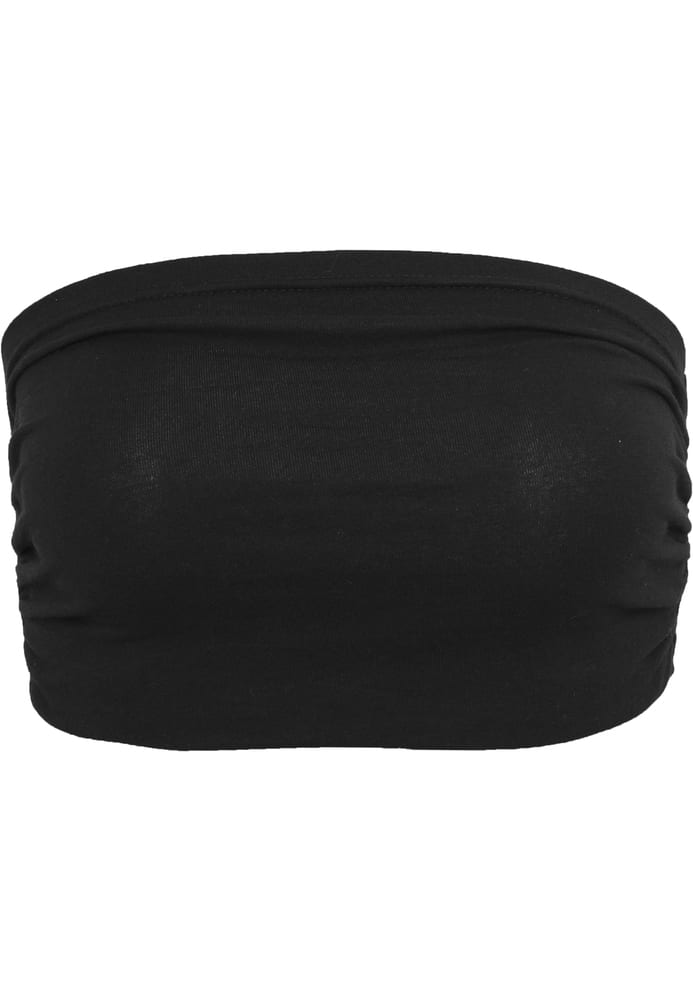 Build Your Brand BY017 - Ladies Bandeau