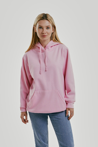 Uneek Clothing UXX04 - Sweat Shirt à capuche London pour femmes