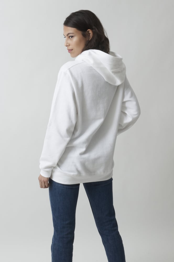 Uneek Clothing UXX04 - The London Hoodie Women