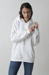 Uneek Clothing UXX04 - Sudadera Con Capucha London Mujer