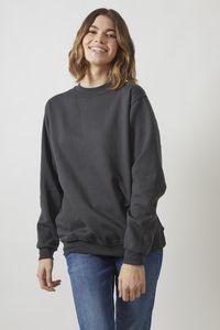 Uneek Clothing UXX03 - The Paris Sweatshirt Women
