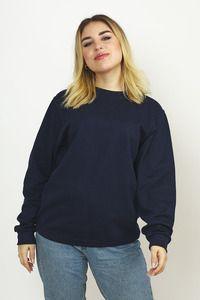 Paris Sweatshirt Damen