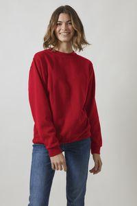 Radsow & Uneek - The Paris Sweatshirt Women