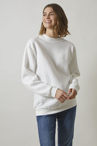 Uneek Clothing UXX03 - Sweatshirt Col Rond Paris pour femmes