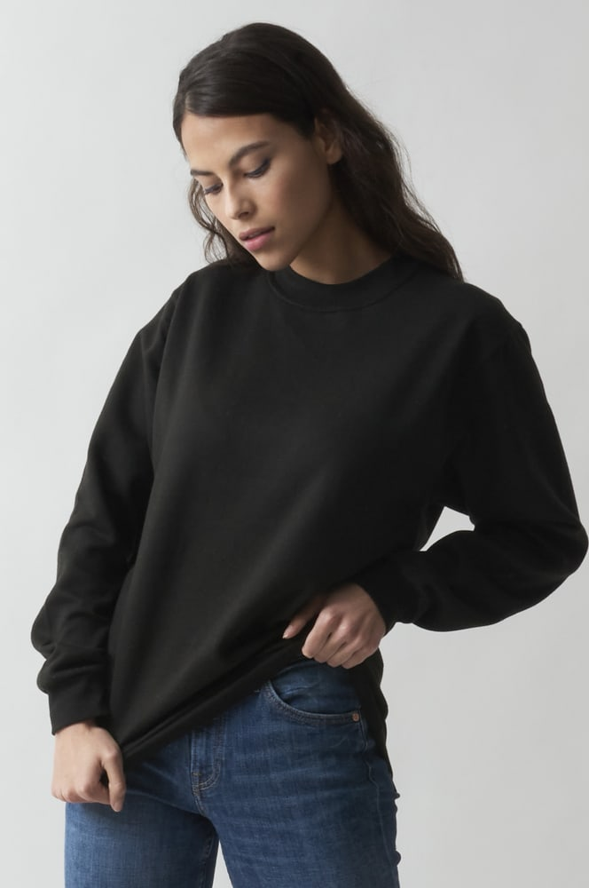Radsow Apparel - Paris Sweatshirt Damen