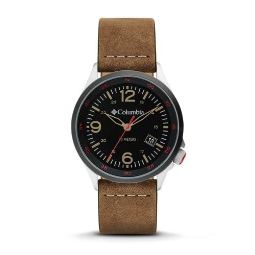Columbia Timing CSC02 - CANYON RIDGE Watch